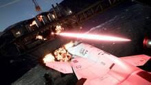 Imagen 365 de Ace Combat 7: Skies Unknown