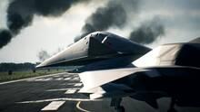 Imagen 358 de Ace Combat 7: Skies Unknown