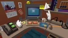 Imagen 1 de Job Simulator