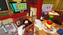 Imagen 3 de Job Simulator