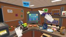 Imagen 4 de Job Simulator