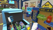 Imagen 5 de Job Simulator