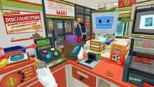 Imagen 6 de Job Simulator