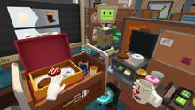 Imagen 7 de Job Simulator
