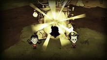 Imagen 13 de Don't Starve Together: Console Edition