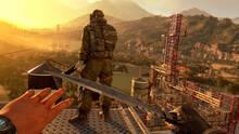 Imagen 5 de Dying Light: The Following - Enhanced Edition