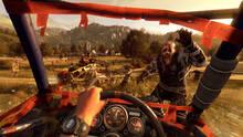 Imagen 6 de Dying Light: The Following - Enhanced Edition