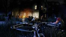 Imagen 7 de Dying Light: The Following - Enhanced Edition