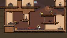Imagen 10 de Duck Game