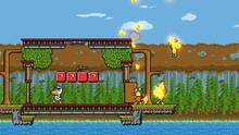 Imagen 12 de Duck Game