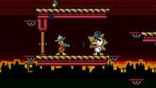 Imagen Duck Game