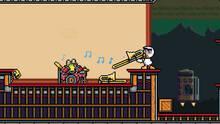 Pantalla Duck Game