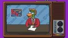 Imagen 16 de Duck Game
