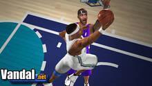 Imagen 3 de NBA Live 2005