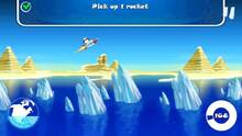 Imagen Panda Run PSN