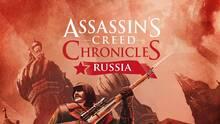 Imagen 12 de Assassin's Creed Chronicles