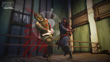 Imagen 13 de Assassin's Creed Chronicles