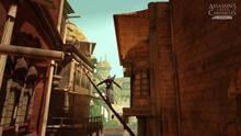 Imagen 10 de Assassin's Creed Chronicles