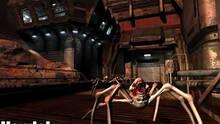Imagen 18 de Doom III