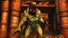 Imagen 22 de Doom III