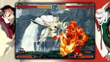 Imagen 14 de The Last Blade 2