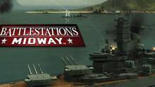 Imagen 72 de Battlestations: Midway
