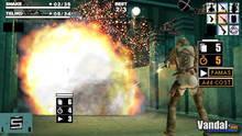 Imagen 25 de Metal Gear Acid
