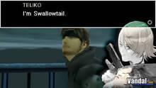 Imagen 21 de Metal Gear Acid