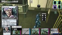 Imagen 20 de Metal Gear Acid