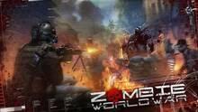 Imagen 17 de Zombie World War
