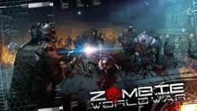 Imagen 18 de Zombie World War