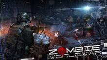 Imagen 19 de Zombie World War