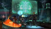 Imagen 10 de Shadowrun Chronicles: INFECTED Director's Cut