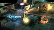 Imagen 11 de Shadowrun Chronicles: INFECTED Director's Cut