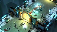 Imagen 12 de Shadowrun Chronicles: INFECTED Director's Cut