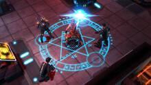 Imagen 14 de Shadowrun Chronicles: INFECTED Director's Cut