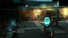 Imagen 15 de Shadowrun Chronicles: INFECTED Director's Cut