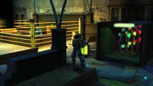 Imagen 8 de Shadowrun Chronicles: INFECTED Director's Cut