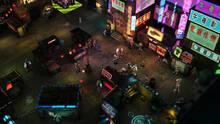 Imagen 9 de Shadowrun Chronicles: INFECTED Director's Cut