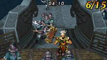 Imagen 33 de Dynasty Warriors DS: Fighter's Battle