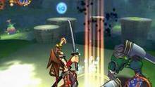 Imagen 8 de Musashi: Samurai Legend
