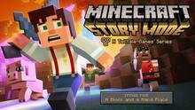 Imagen 1 de Minecraft: Story Mode - Episode 4: A Block and a Hard Place