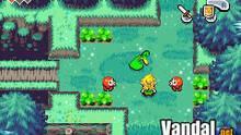 Imagen 49 de The Legend of Zelda: The Minish Cap