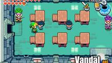 Imagen 51 de The Legend of Zelda: The Minish Cap