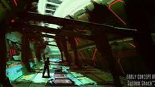 Imagen 3 de System Shock 3
