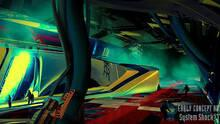 Imagen 5 de System Shock 3