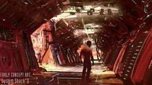 Imagen 6 de System Shock 3