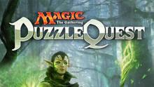 Imagen 1 de Magic: The Gathering - Puzzle Quest