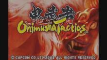 Imagen 1 de Onimusha Tactics CV