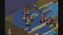 Imagen 4 de Onimusha Tactics CV